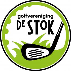 logo De Stok